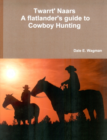 hunting outfitters, hunting guide, pack trips, hunting on horseback, hunting on mules